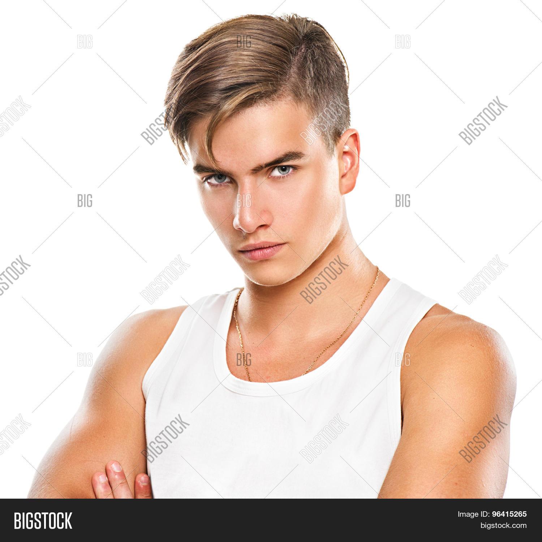 Teenage Guy 117