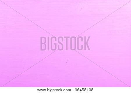 Pink wooden texture