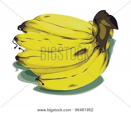 Banana1.eps