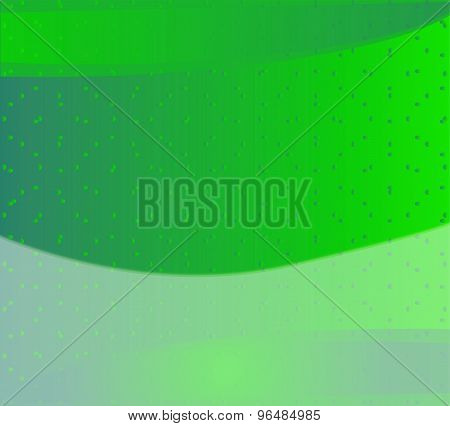 Virtual technology background design template abstract