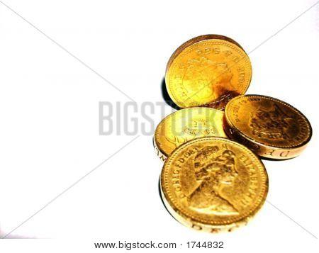 Coins5