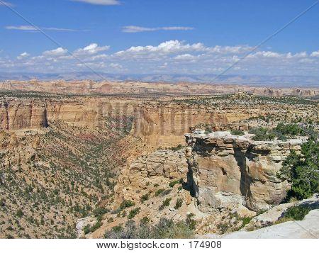 Utah Desert 2