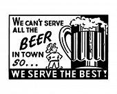 foto of beer mug  - We Can - JPG