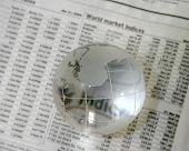 Investors Crystal Ball