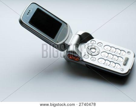Mobile Phone 026