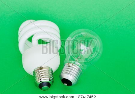 light bulb lamps