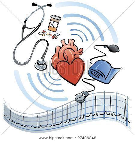 Heart Healthcare
