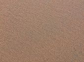 Sea Sand As A Background, Colorful Sand, Grains Of Sand poster