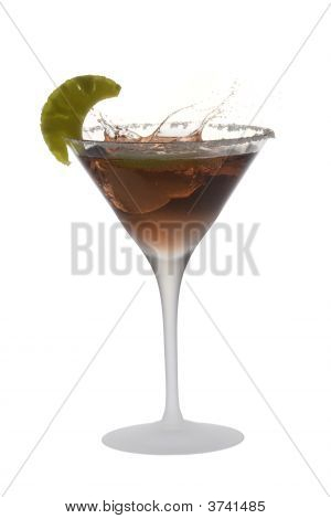 Cocktail For Party