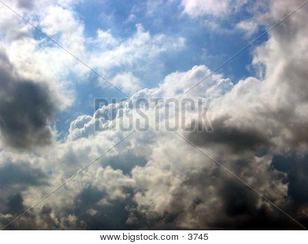 Nubes de tormenta 05