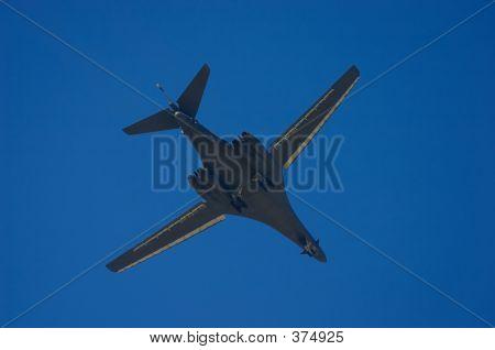Bomber#3