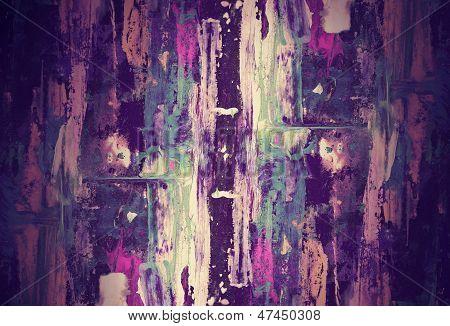 water colors paintings