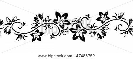 Flowers_horizontal_seamless_eps8.eps