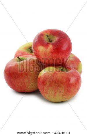 Cortland Apples