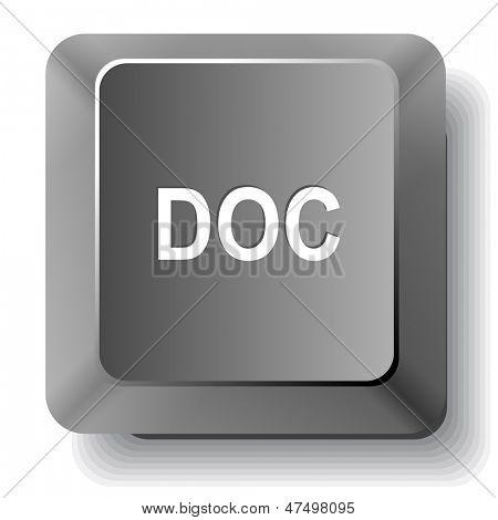 Doc. Raster computer key.