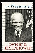 Eisenhower 1969
