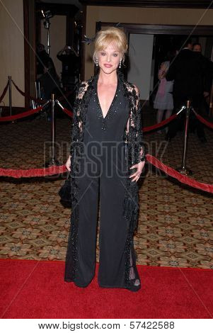 Dana Daurey at the 62nd Annual DGA Awards - Arrivals, Hyatt Regency Century Plaza Hotel, Century City, CA. 01-30-10