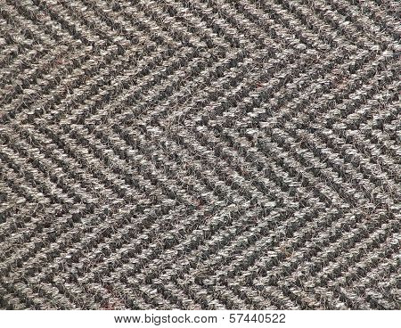 Background Herringbone pattern