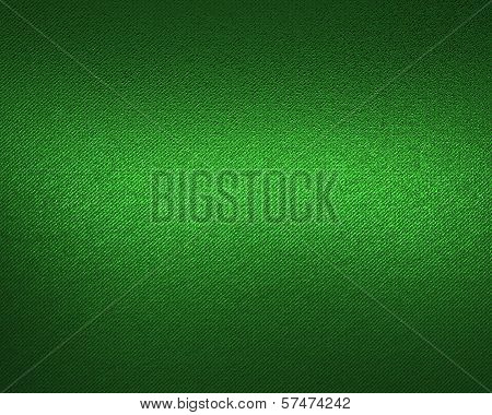 Beautiful green background