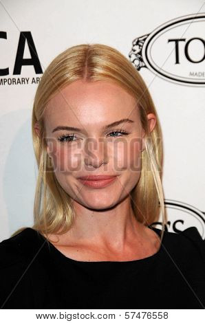 Kate Bosworth  at the Tod's Beverly Hills Boutique Opening Celebration, Tod's Boutique, Beverly Hills, CA. 04-15-10