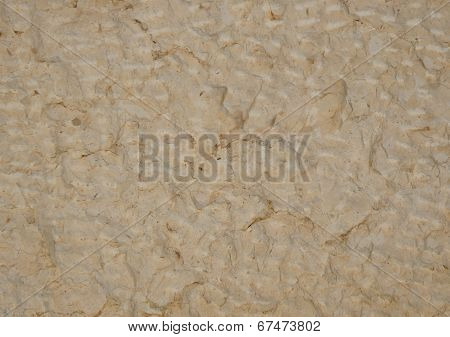 Abstract sandstone surface backgfound