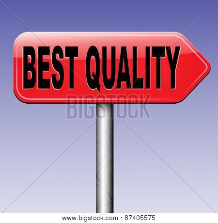 best quality signpostcertificate 100% guaranteed top product