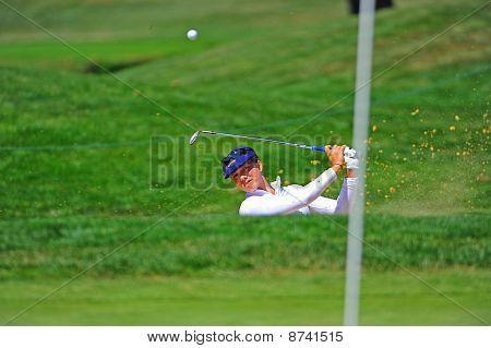 LPGA Safeway Classic