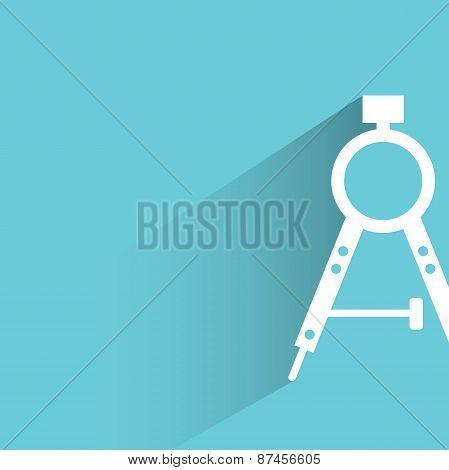 compass tools