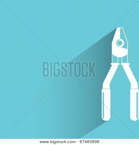 piler tools