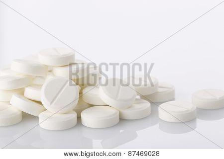 Pills/drug