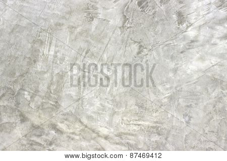 rough texture wall