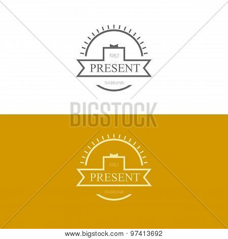 Logo Inspiration For Shops, Companies, Advertising