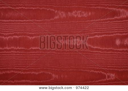 Water Stained Fabric 1