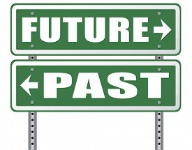 pic of future  - past future prediction and forecast near future fortune telling and forecast evolution and progress and innovations - JPG