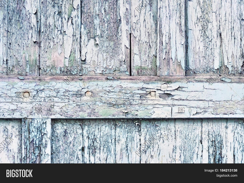 Wood texture wooden plank - Wooden Planks Wooden Plank Wood Background Wood Texture Wood Table Wood