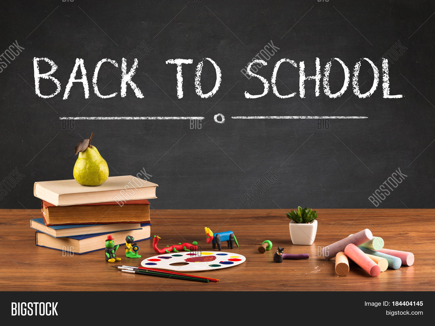 back to school writing Here are some fun, educational activities you can choose from to get your students back in action for the new school year click here.