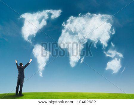 globe business