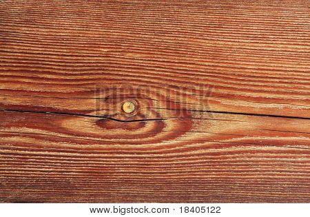 grunge wooden background texture