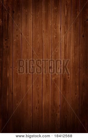 painéis de madeira vintage