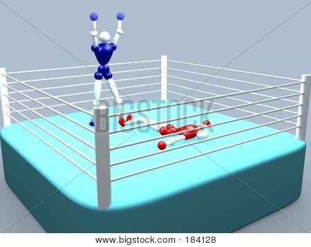 Boxers V2