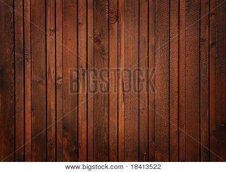 Holz-Plattenhäuser