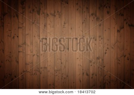 wooden panel, perfect for background
