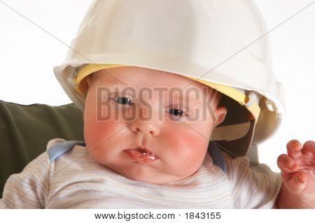 Baby Builder