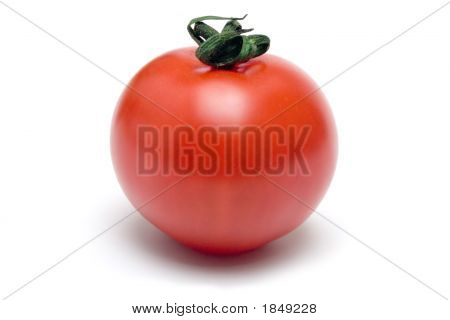 Único de tomate cereja