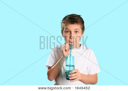 Pure Fresh H2O