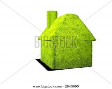 Grasshome