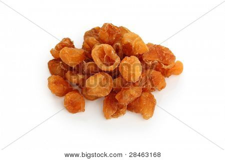 dried seedless longan(dragon eye),traditional chinese herbal medicine