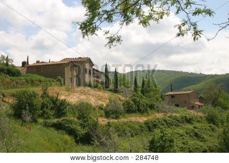 Tuscany_8076