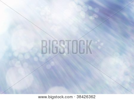 Abstract Sunlight Background 1