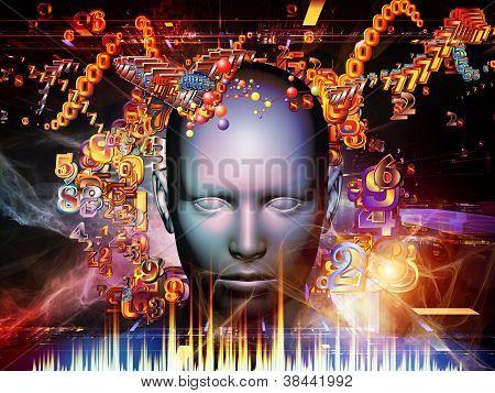 Elements Of Digital Science